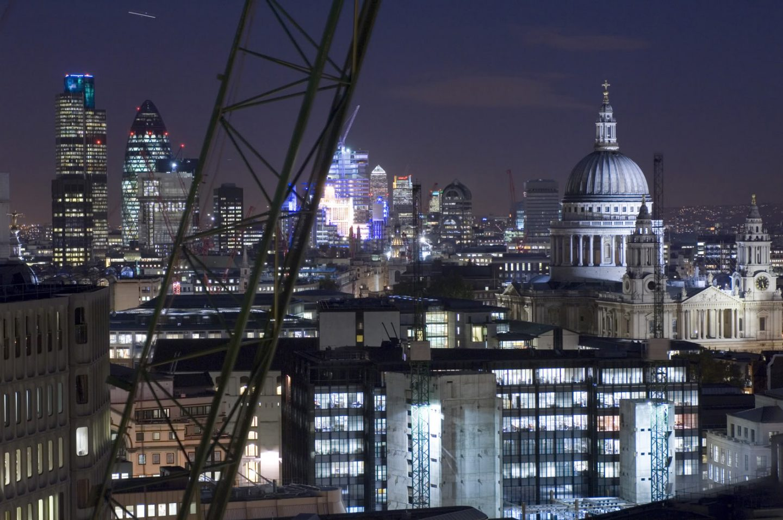 London-rents-rising2