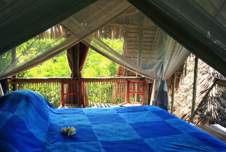 3.Chole Mjini, Chole Island, Mafia Archipelago, Tanzania