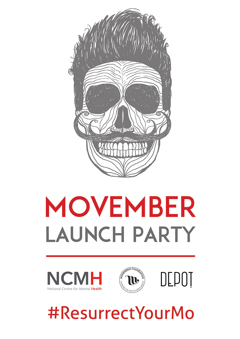 movember-graphic-web