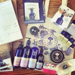 neals yard products