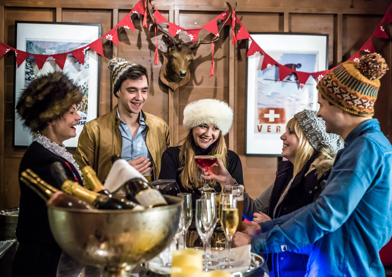 ski-bar-opening-party-nov-2016-jpeg