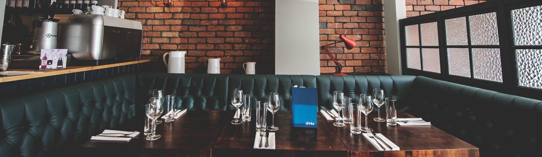 Review: Porro Italian Restaurant, Llandaff