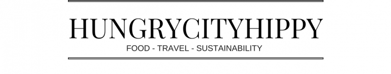 Hungrycityhippy logo