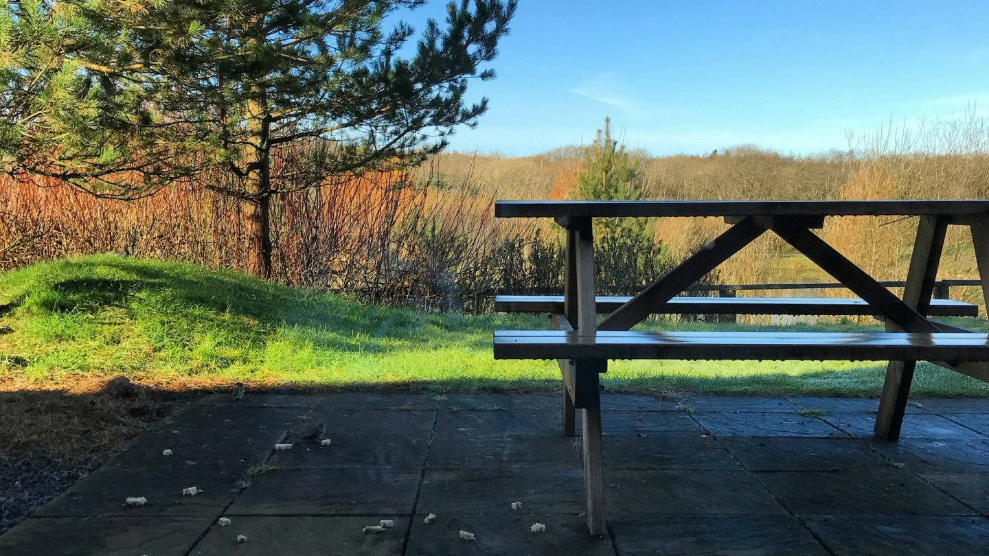 Review: An adults-only midweek break at Bluestone, Pembrokeshire