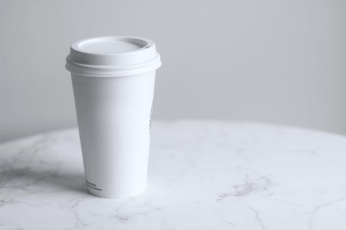 Recyclable, compostable, or best for the bin? The confusion around our takeaway trash